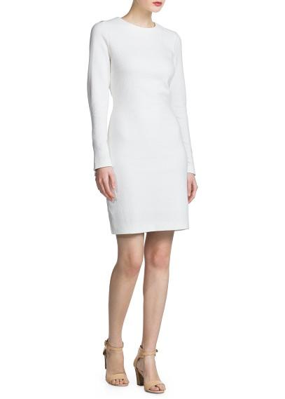 mango-yazlik-elbise-modellleri-23