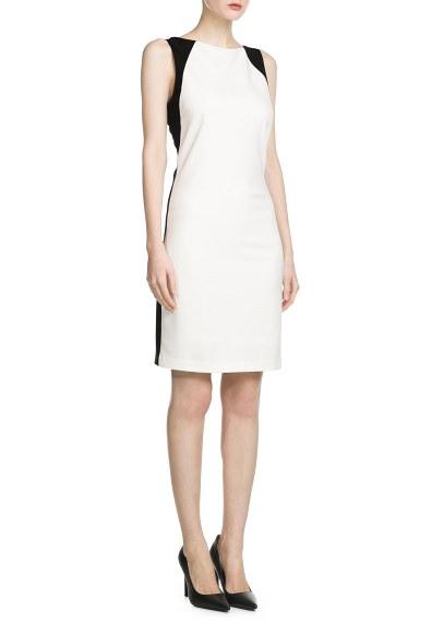 mango-yazlik-elbise-modellleri-26