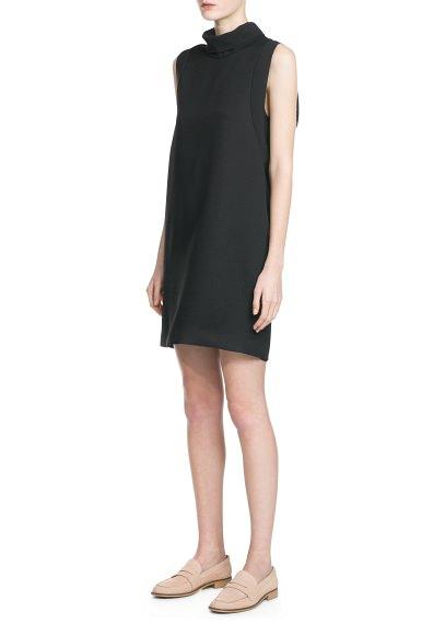 mango-yazlik-elbise-modellleri-27