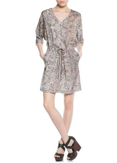 mango-yazlik-elbise-modellleri-28