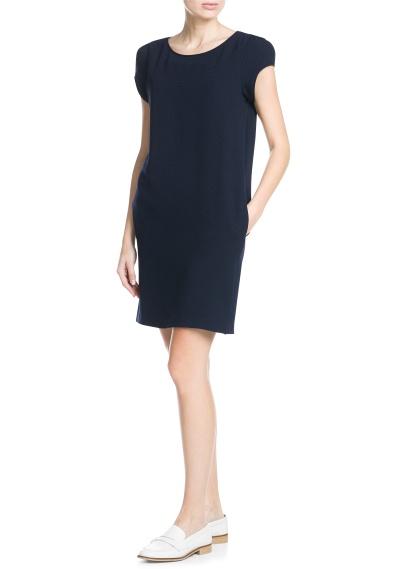 mango-yazlik-elbise-modellleri-32