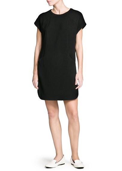 mango-yazlik-elbise-modellleri-33