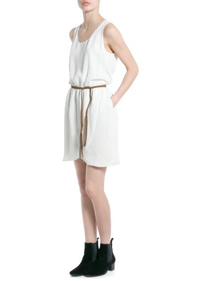 mango-yazlik-elbise-modellleri-4