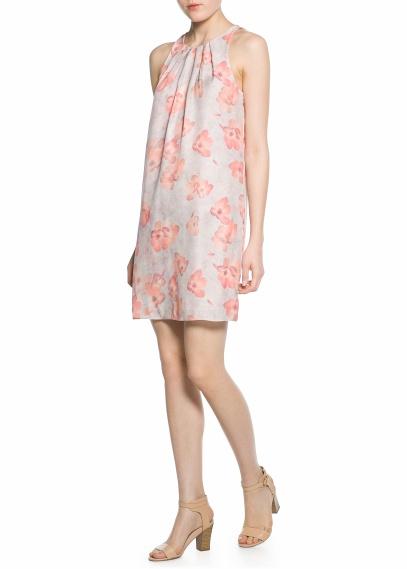 mango-yazlik-elbise-modellleri-5