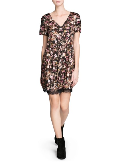 mango-yazlik-elbise-modellleri-7
