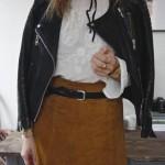 Mini Etek Modelleri ve Etek Kombin Önerileri