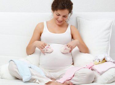 Normal Doğum Neden Daha İyidir?