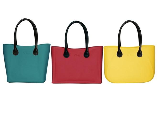 Pıxy Çanta Modelleri ile Cıvıl Cıvıl Bir Yaz