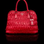Prada Çanta Modelleri, Şıklığın Simgesi Markanın Son Moda Çantaları