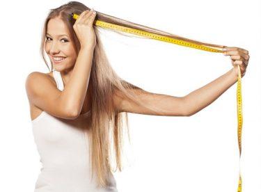 Saç Uzatma Yöntemleri Nelerdir?