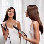 Saçları Hızlı Uzatan 12 Yöntem