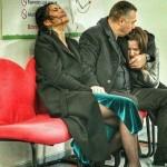 Deniz Çakır - Sosyal Medya Ünlüler Şubat