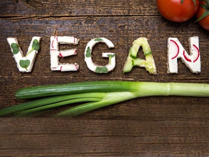 Vegan Diyeti Nedir ve Nasıl Yapılır?