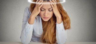 Vertigo Hastalığı Belirtileri ve Sebepleri Nelerdir?