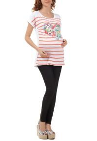 yazlik-hamile-elbisesi-modelleri-10