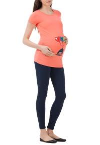 yazlik-hamile-elbisesi-modelleri-11