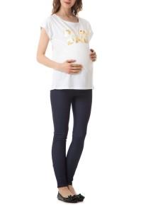 yazlik-hamile-elbisesi-modelleri-14