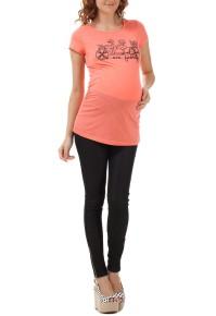 yazlik-hamile-elbisesi-modelleri-16