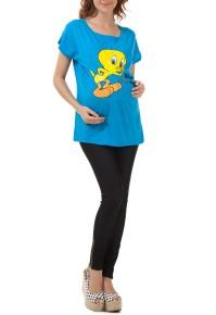 yazlik-hamile-elbisesi-modelleri-20