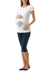 yazlik-hamile-elbisesi-modelleri-22