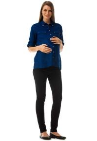 yazlik-hamile-elbisesi-modelleri-25
