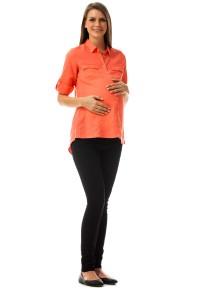 yazlik-hamile-elbisesi-modelleri-26