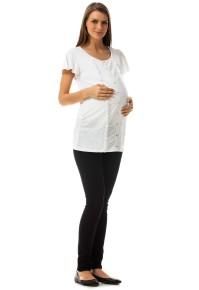 yazlik-hamile-elbisesi-modelleri-29
