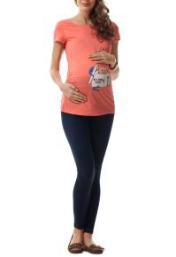 yazlik-hamile-elbisesi-modelleri-3