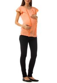 yazlik-hamile-elbisesi-modelleri-30