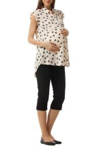 yazlik-hamile-elbisesi-modelleri-32