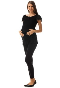 yazlik-hamile-elbisesi-modelleri-33