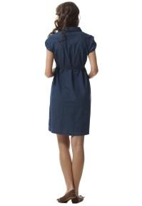yazlik-hamile-elbisesi-modelleri-37