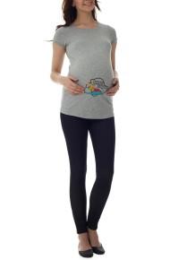 yazlik-hamile-elbisesi-modelleri-4