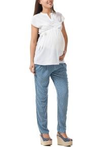 yazlik-hamile-elbisesi-modelleri-40