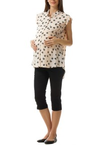 yazlik-hamile-elbisesi-modelleri-41
