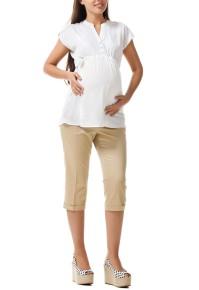 yazlik-hamile-elbisesi-modelleri-42