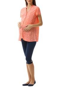 yazlik-hamile-elbisesi-modelleri-45