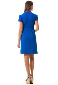 yazlik-hamile-elbisesi-modelleri-48