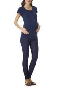 yazlik-hamile-elbisesi-modelleri-55