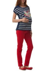 yazlik-hamile-elbisesi-modelleri-56