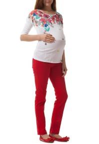 yazlik-hamile-elbisesi-modelleri-59