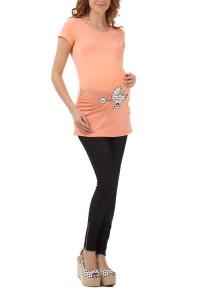 yazlik-hamile-elbisesi-modelleri-60