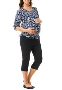 yazlik-hamile-elbisesi-modelleri-61