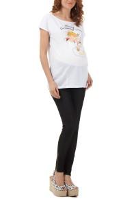 yazlik-hamile-elbisesi-modelleri-62
