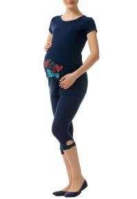 yazlik-hamile-elbisesi-modelleri-7
