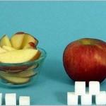 Yediklerinize Göre Ne Kadar Koşmanız Gerekiyor?