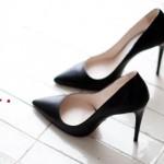 yuksek-topuklu-ayakkabi-modelleri-stiletto-1