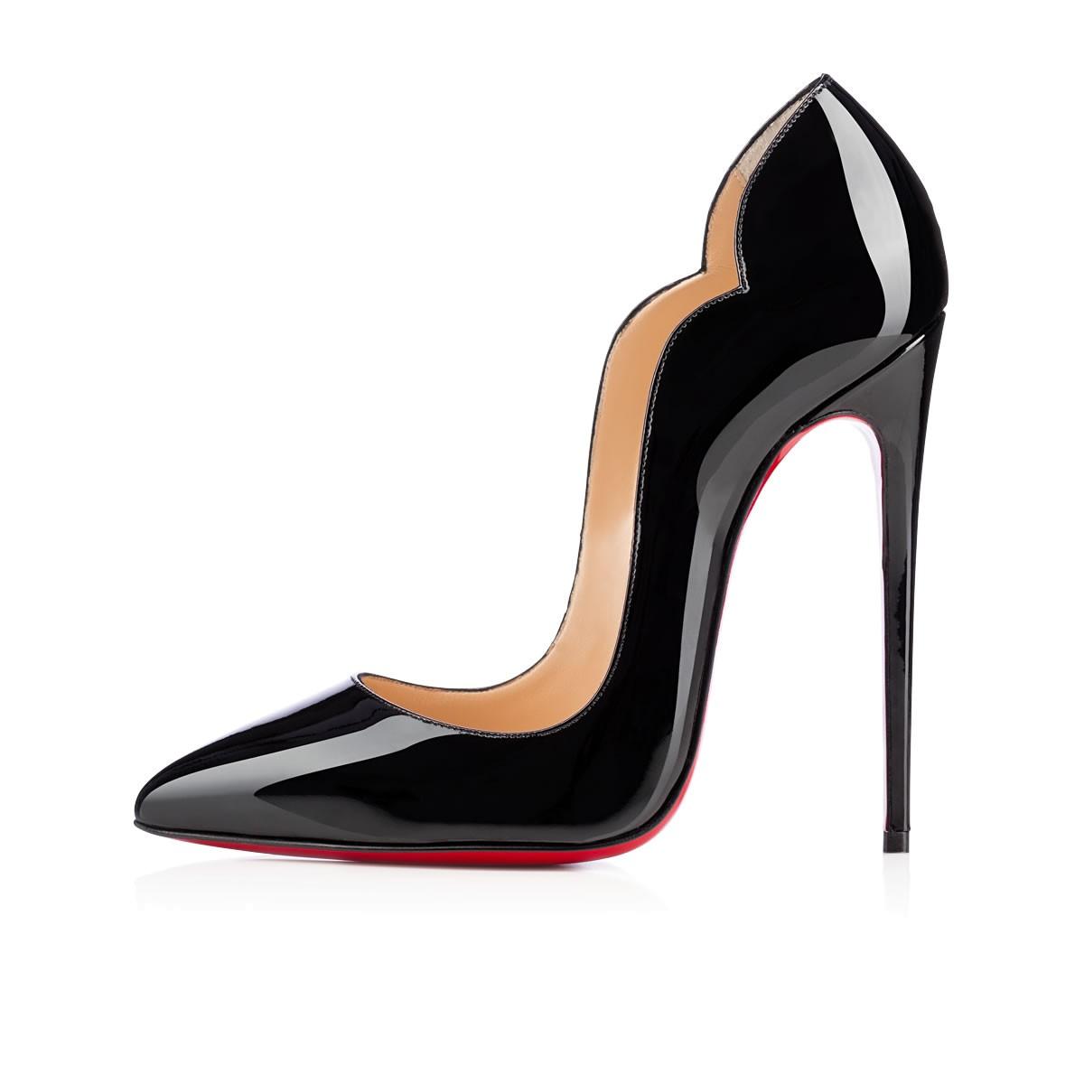 yuksek-topuklu-ayakkabi-modelleri-stiletto-11
