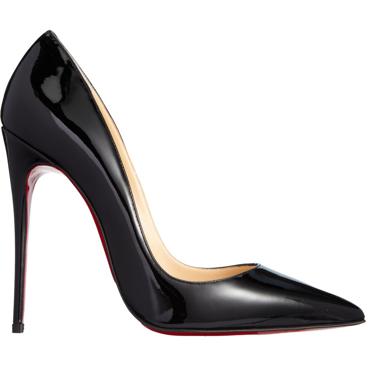 yuksek-topuklu-ayakkabi-modelleri-stiletto-14