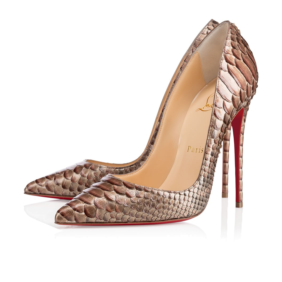 yuksek-topuklu-ayakkabi-modelleri-stiletto-15